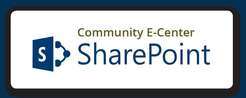 staff_employee_resources_button_sharepoint
