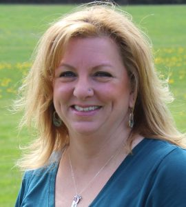 Spaulding Youth Center Welcomes Robin Raycraft as Director of Clinical and Compliance