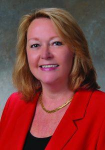 Susan C. Ryan Selected as Associate in the Leadership NH Class of 2019