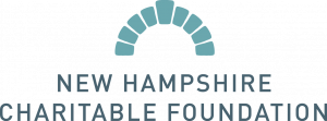 Spaulding Youth Center Awarded $60,000.00 Grant from the  New Hampshire Charitable Foundation