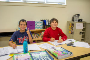 Spaulding Youth Center Receives Third Consecutive 5-Year Accreditation from New Hampshire Department of Education