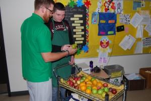 Food Cart 1DSC 0488