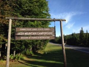 Deer Mountain 1