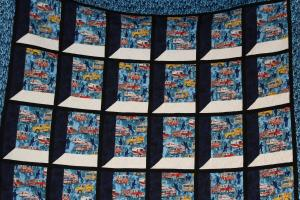 belknap-mill-quilters-guild-quilt-donations-003