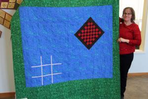belknap-mill-quilters-guild-quilt-donations-004