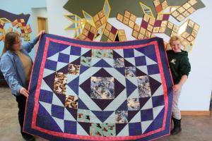 belknap-mill-quilters-guild-quilt-donations-007