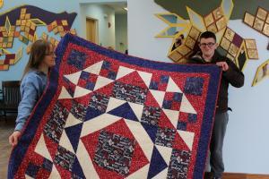 belknap-mill-quilters-guild-quilt-donations-008