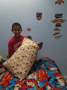 pillowcase-donations-011