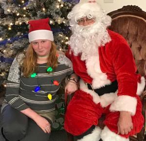 2018-christmas-012