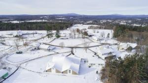 DJI 0063-Drone-Campus-Snow